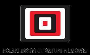 PISF(transparent)