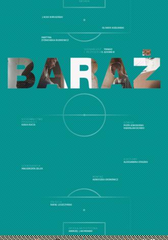 baraz_plakat