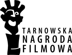 tarnowska naggroda