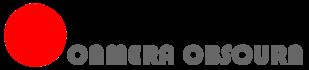 logopunkttext