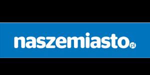 naszemiasto.pl