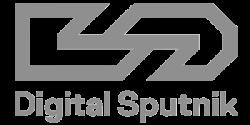 DS Logo carusel