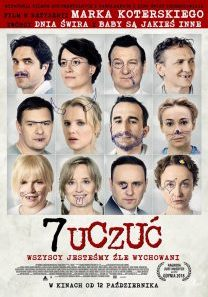 7-UCZUĆ-PLAKAT-OFICJALNY-972x1400