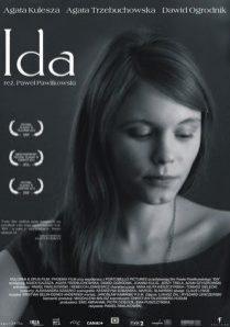 Ida Plalat
