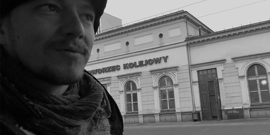andrzejdabrowski