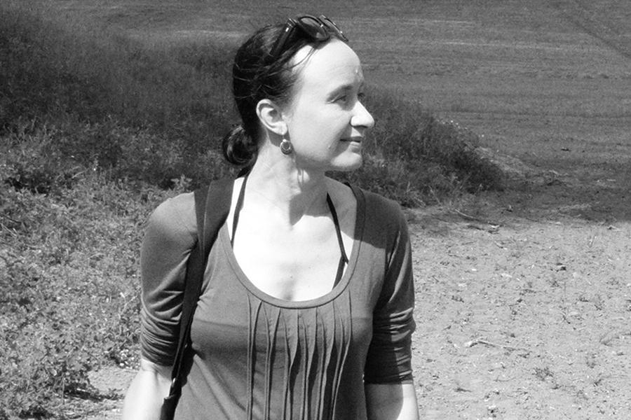 AgnieszkaZwiefka_b