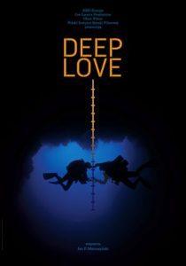 Deep Love Plakat