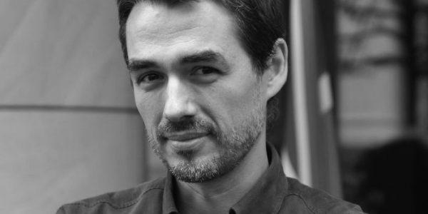 Greg Zgliński