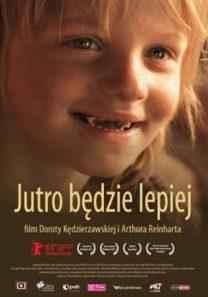 JBL Plakat