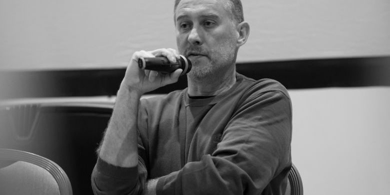 Jorsław Stypa