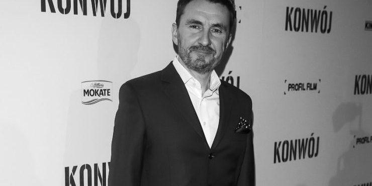 Maciej Żak
