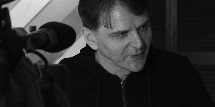 MaciejPieprzyca_b