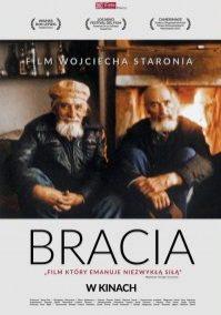 bracia 2015